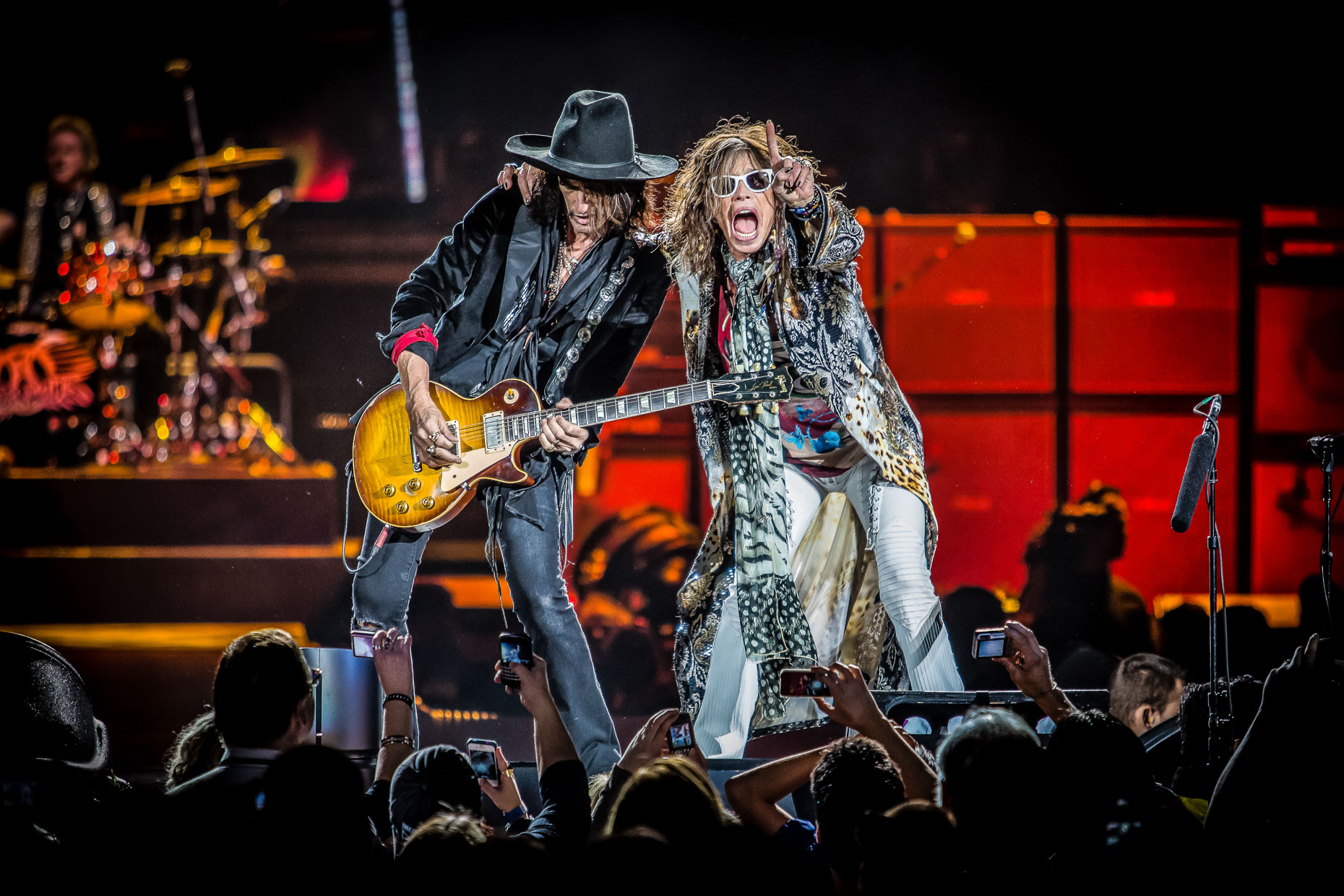 Aerosmith-HiRez-