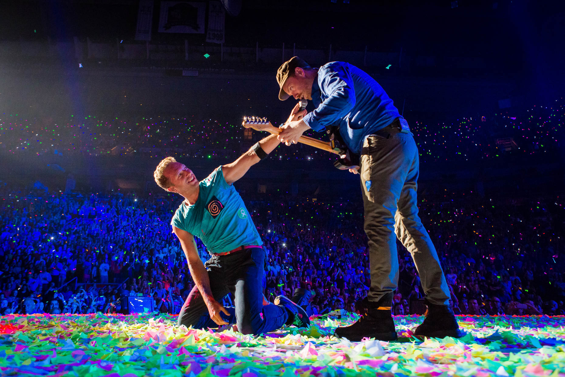 Coldplay-HiRez-6283