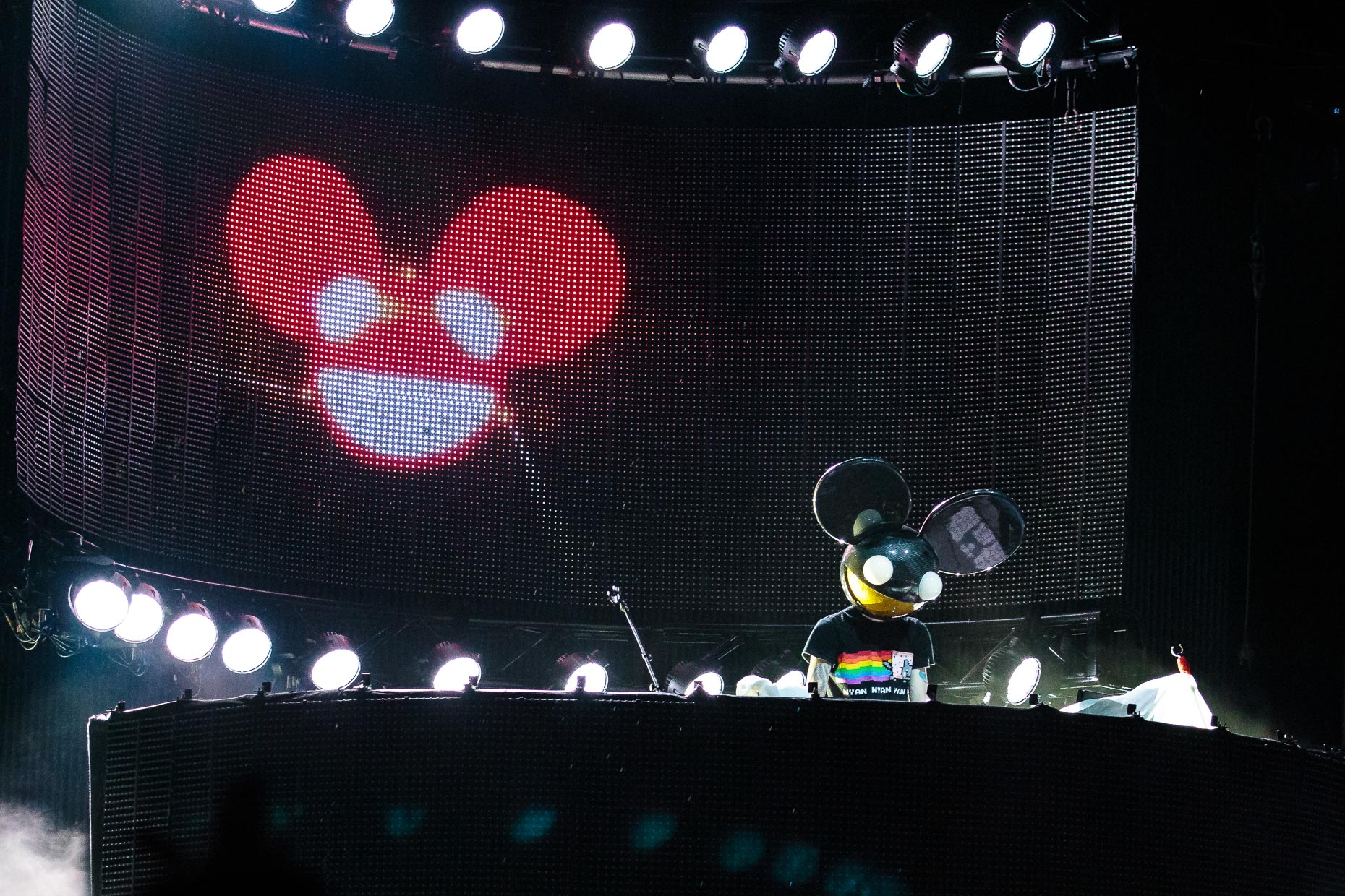 Deadmau5_HiRez-0493
